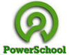 jr-powerschool