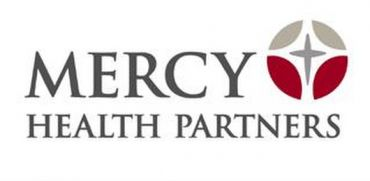 RL Mercy Health Partners